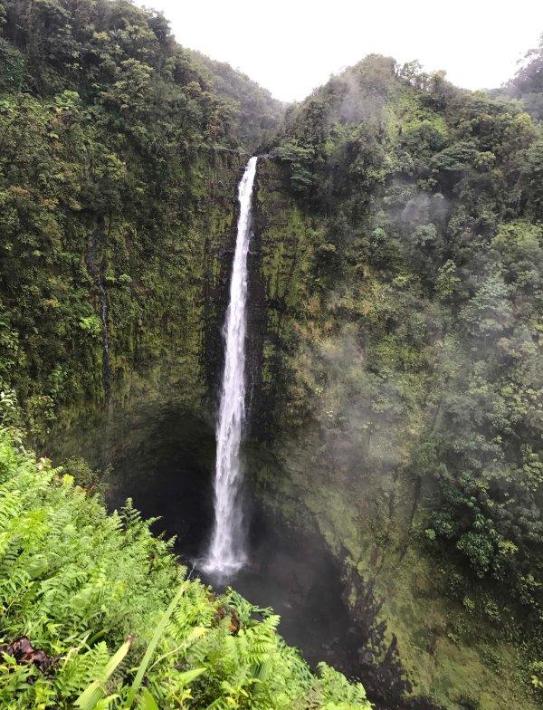 falls-in-hi-img_5156
